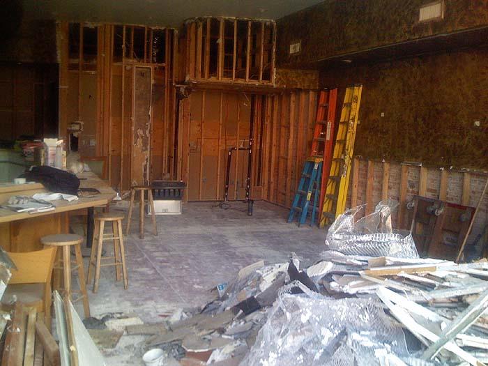 Unfinished Oak Kitchen Cabis Surplus Warehouse With Inside Pine Design 17