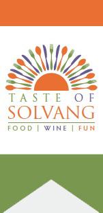 taste-of-solvang-ca