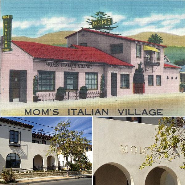 Moms-Italian-Village