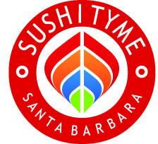 blog-sushi-tyme1