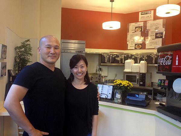 blog-sushi-tyme2