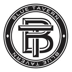 bluetavern