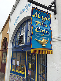 magic-pita-cafe