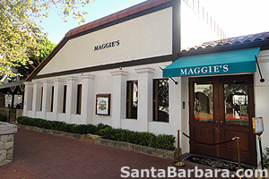 maggies-1