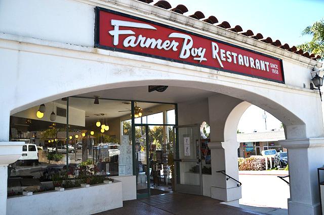 140320-farmer-boy
