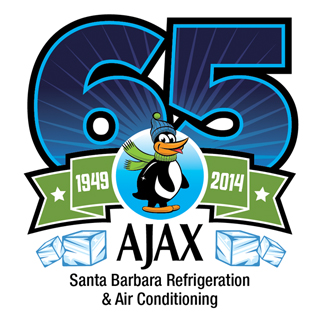 Ajax65thFINAL_smallweb_color