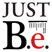 140717-benchmark-logo
