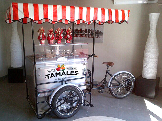 140821-tamale-bike