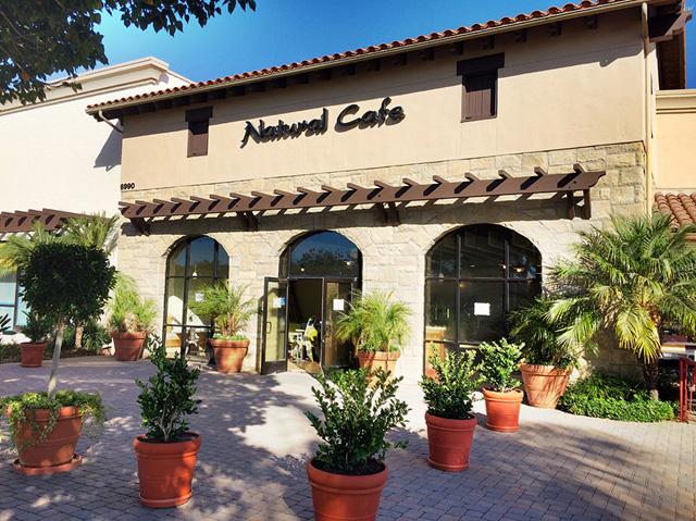 natcafe