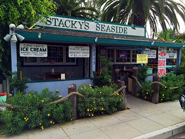 150402-stackys1