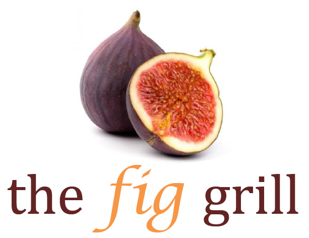 fig-grill2