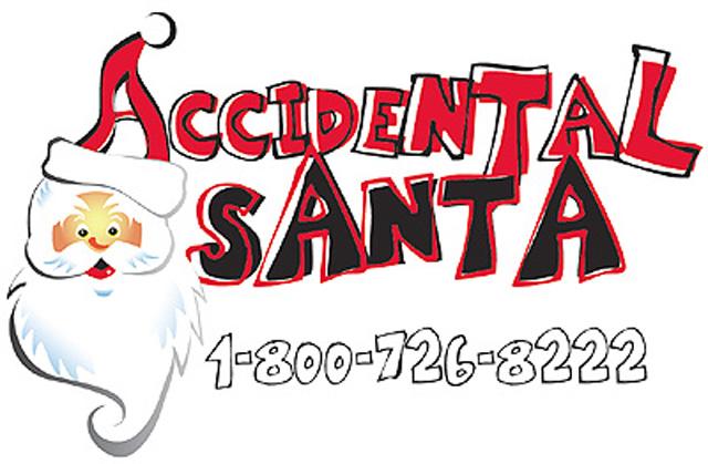 accidental-santa-logo-640-wide