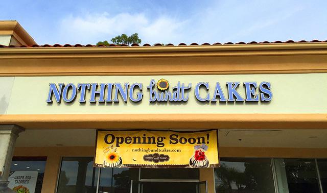 160114-nothing-bundt-cakes - Copy