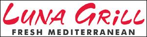 luna2-logo