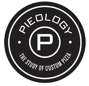 160310-pieology2x