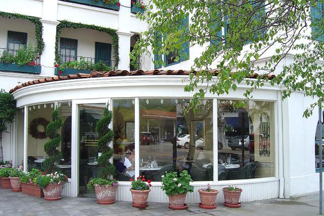 160324-montecito-cafe-2 - Copy