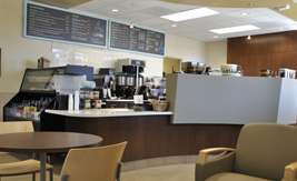 Cafe154CR-wr