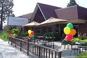 frescocafenorth-1