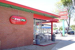 pita-pit-1