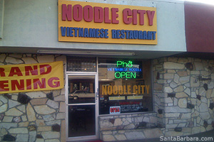 noodle-city-1
