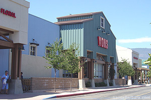 vons-deli-fairview-1