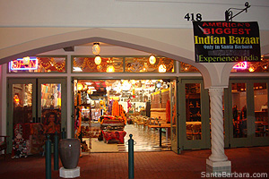india-house-1