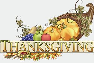 161110-thanksgiving - Copy