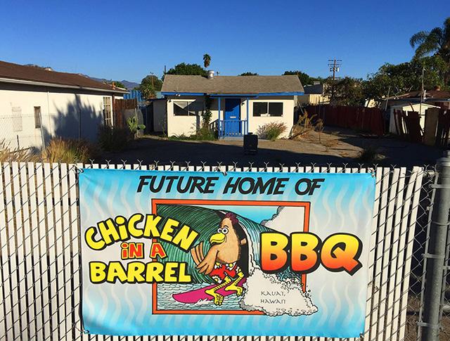 161123-chicken-in-a-barrel-bbq - Copy