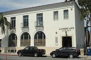 alchemy-arts-cafe-1