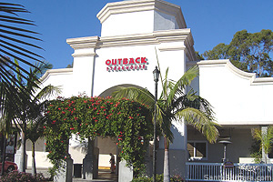 Outback Steakhouse To Close The Restaurant Guy