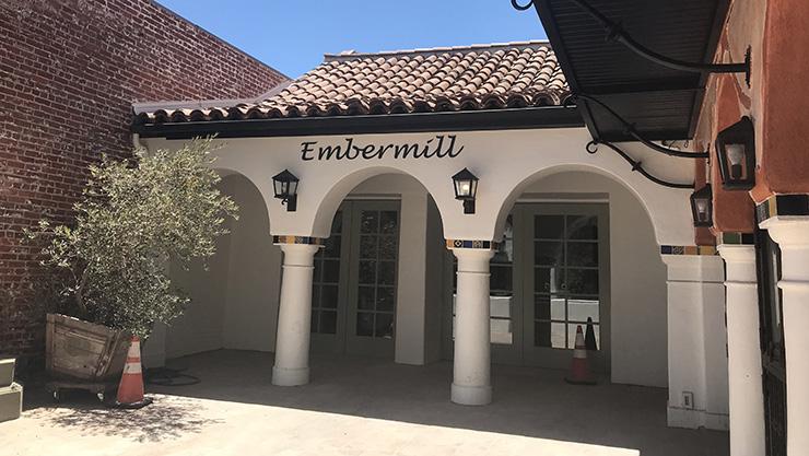 The Restaurant Guy   Santa Barbara's Food News Blog